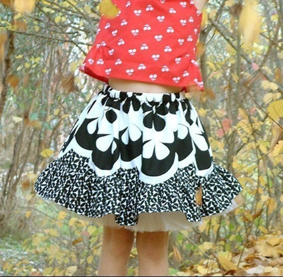 (Free!) Itty Bitty Baby Dress Pattern | Made By Rae