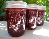 NEW Bumble Berry Jam- 8oz Jar