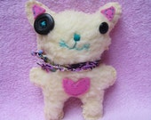 Cute kitten, fuuf no.52, Nora