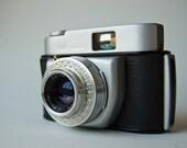 Beier Beirette - 35mm camera
