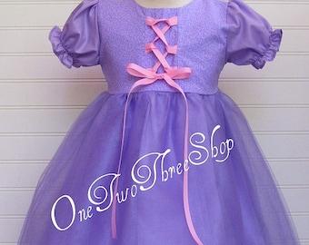 custom boutique clothing zebra aqua tulle jumper dress