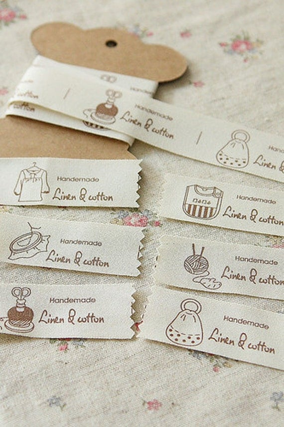 cloth labels for handmade items cloth labels for handmade items 28 images custom 933