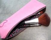 Pink Valentine Bag
