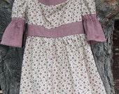 SALE 50% OFF  Dress  3-4T