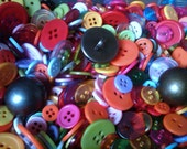 Reserved for HelloDarlingDear Grab Bag of Buttons