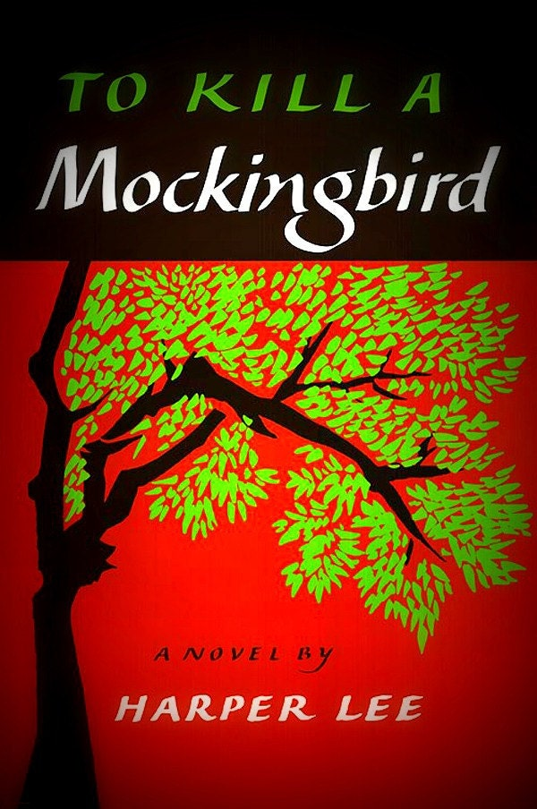 how to kill a mocking bird Need help with chapter 2 in harper lee's to kill a mockingbird check out our revolutionary side-by-side summary and analysis.