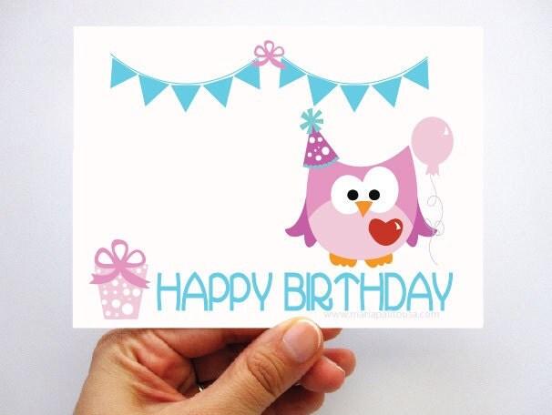 Diy Birthday Invitations Free as beautiful invitations layout