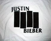 Bieb Flag t-shirt