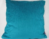Mature Listing- V.4 Tubesocks- Finished LatchHook Pillow