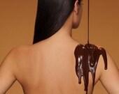 Cocoa Crave Fat Burning Chocolate Body Masque - 12 oz.
