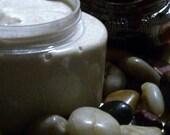 Flax Dream Hair Cream-8oz size