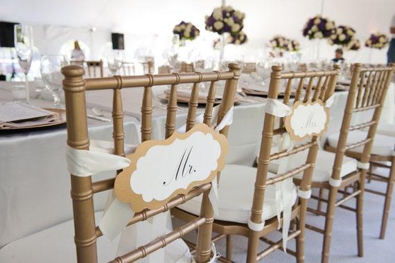 Wedding Furniture Rentals Dubai