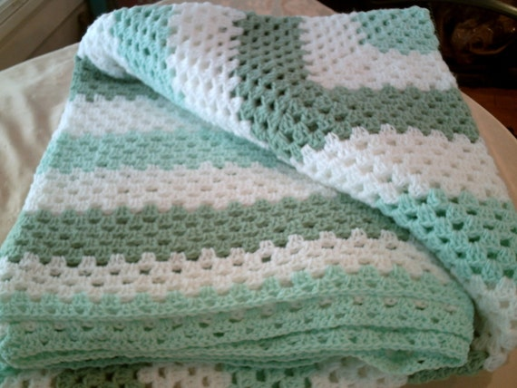 RESERVED for  deb0207 RESERVED New Handmade Crochet Blanket Bed spread Queen Full Size Afghan