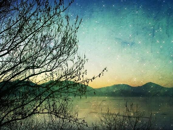 Digital download Starry night photography Galaxy stars constellation sky photo
