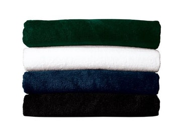 Towels, Golf or Fingertip with Grommet, Groomsmen Will Love Them. father in law gift ideas,
