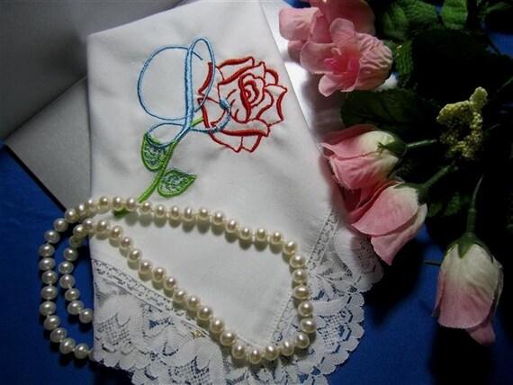Wedding Gift Ideas For Flower Girl : Custom Wedding Gift Ideas for your Flower Girl. by ABridesEyeView