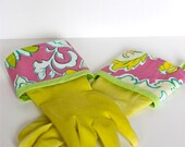 Reserved For MyfreeMind rubber gloves for cleaning the bedroom, bathroom, living room, kitchen or other messes