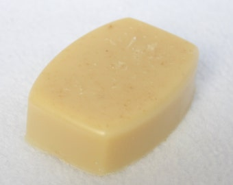 Large Body Lotion Bar, solid lotion, all natural, vegetarian, vegan, shea butter, cocoa butter, mother's day