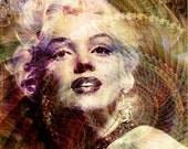Marilyn Monroe: Print Liquidation all prints 30 dollars each