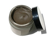 Dead Sea Mud Mask enriched with Wild Orchid, Rose, Jasmine and Aloe Extracts