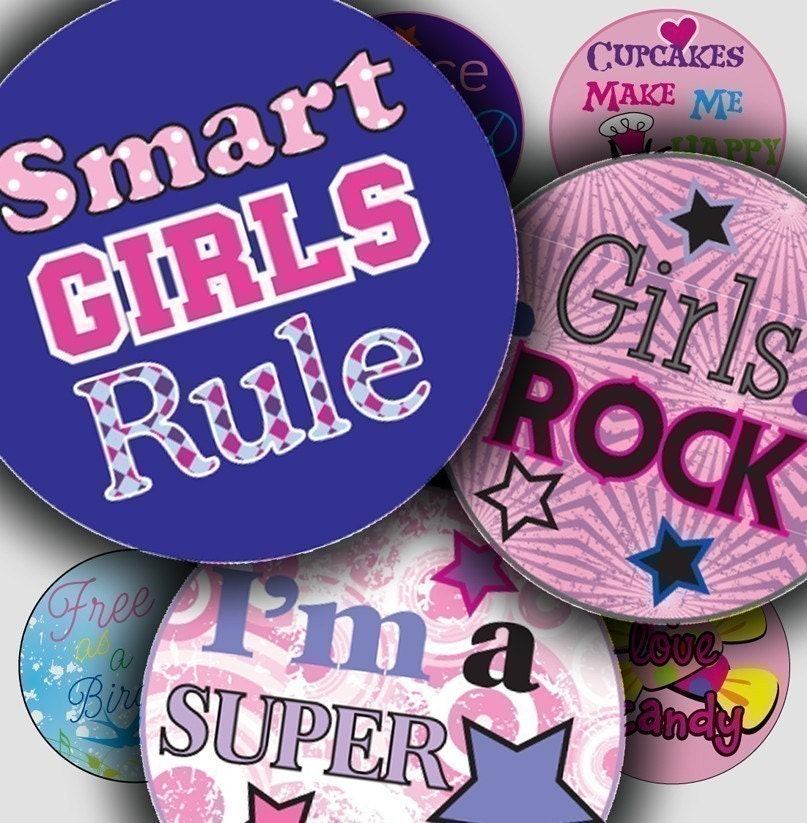 cool quotes on girls - photo #24