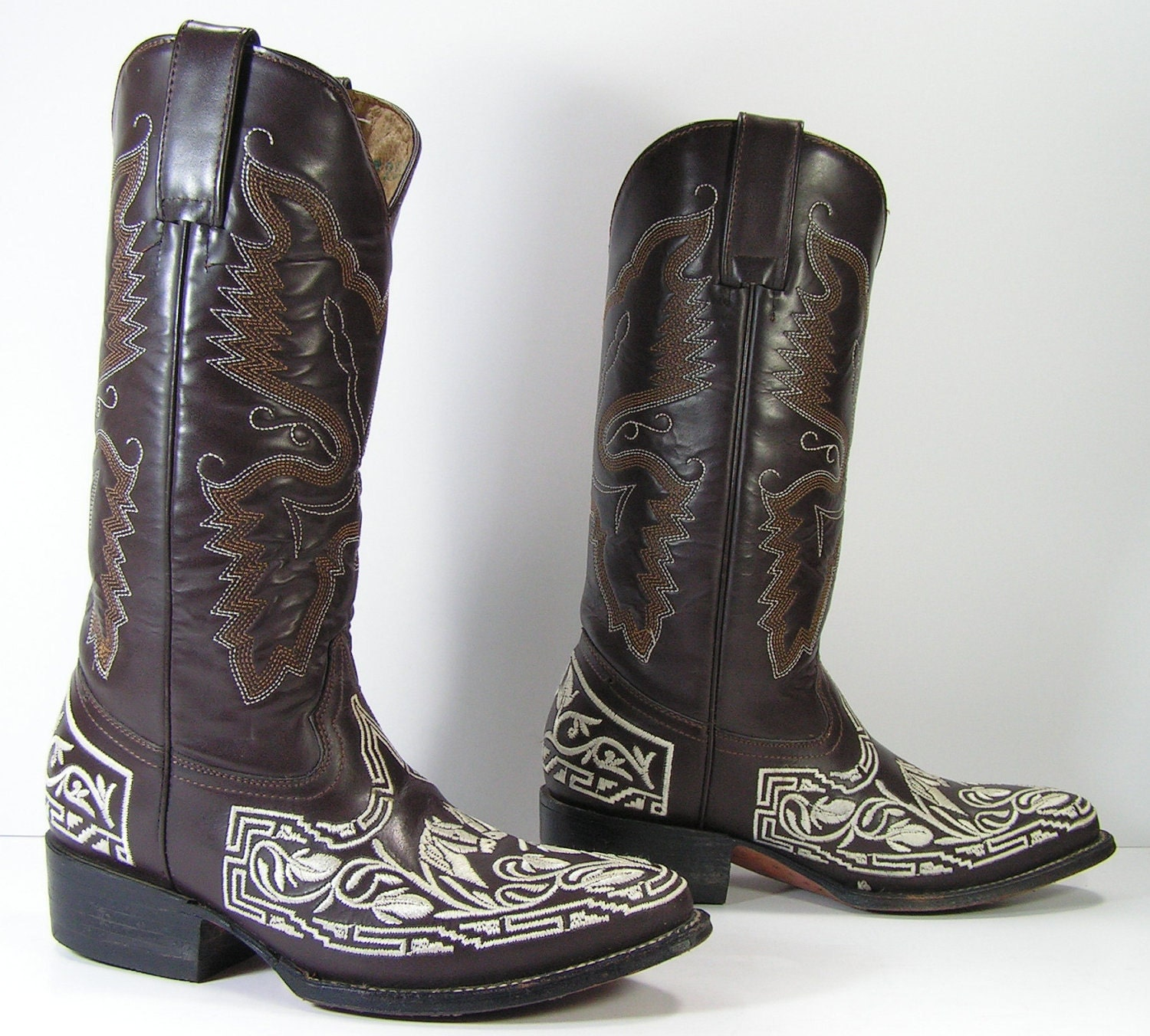 Perfect The Idea Was To Create Structural Shapes That Women Can Easily Move  Collection Of Animal Print Boots With Outthere Thighhigh Versions Or Metallic Cowboy Boots Featuring Playful Fringes
