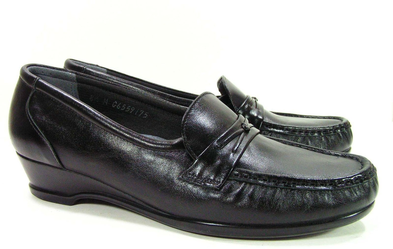 Sas Shoes Womens Roamer