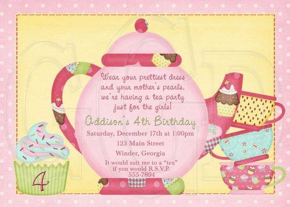 Printable Cardstock Invitations is Lovely Ideas To Create Amazing Invitations Layout
