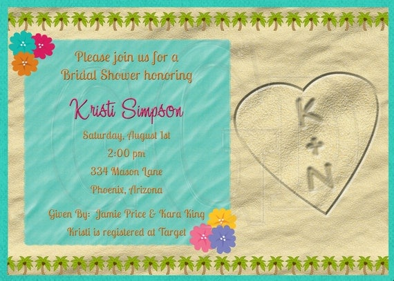 Announcements Greeting Cards Invitation Kits Invitations Save The ...
