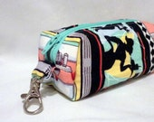 Whatever you want Travel pouch 5x2 Free Shipping