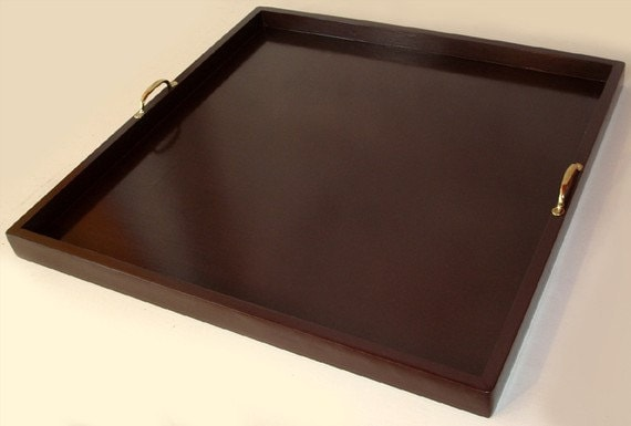large square tray for ottoman 1