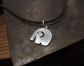 Special Offer: iDraw Elephant