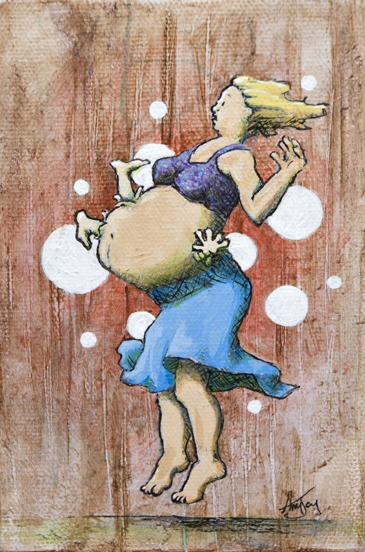 Alien Pregnancy Birth - #traffic-club