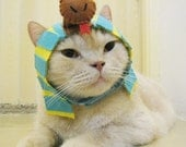 Pharaoh the Cat (Special made for Jane1506)