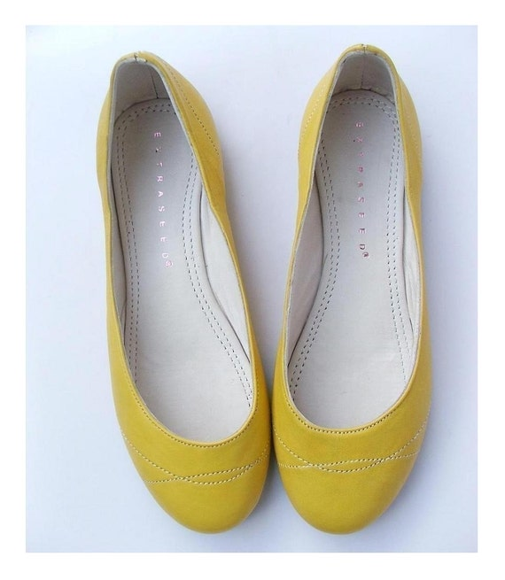 eco friendly leather shoes