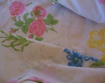wamsutta double sheets