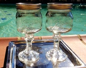 3 Redneck 'Rita Glasses