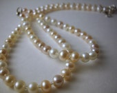 Custom Pearls