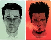 Do Not Talk About Fight Club
