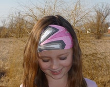Performance Headband |Workout Headband | Fitness Headband | Yoga Headband |