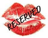 Reserved for ELYSE