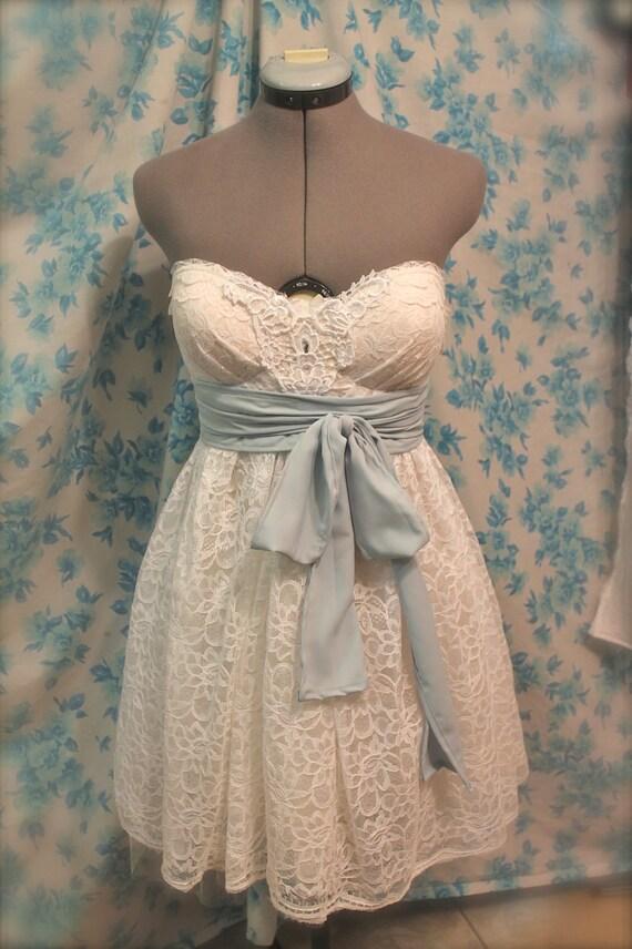 Jessica-  Dress Deposit