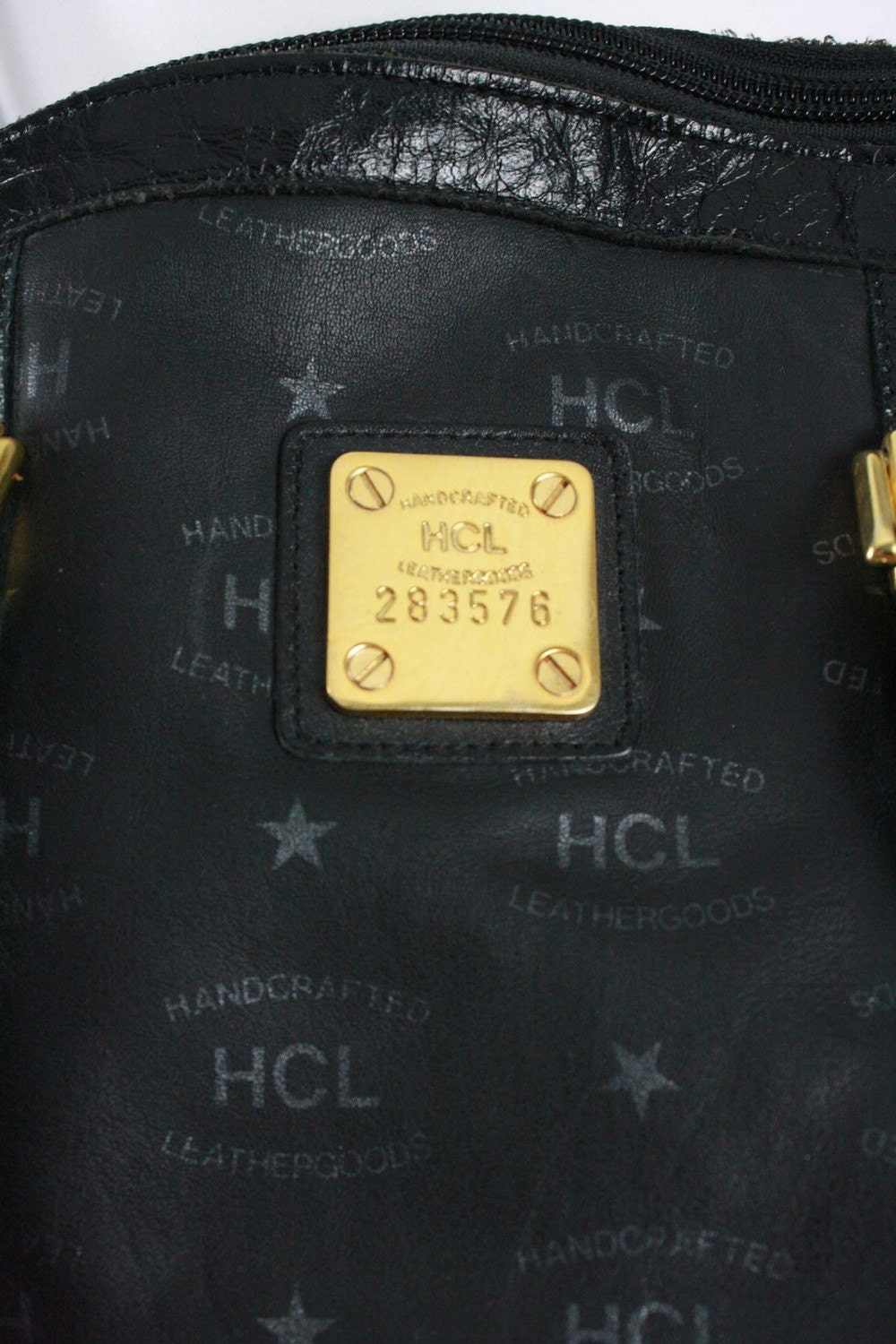 Hcl handcrafted leather goods - Add It To Your Favorites To Revisit It Later