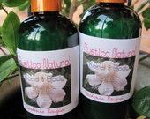 SWEET GARDENIA Hands & Body  Lotion Dry Skin Moisturizer Vegan All Natural Handmade