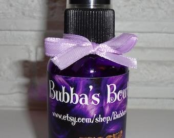 Lavender Wig Fragrance