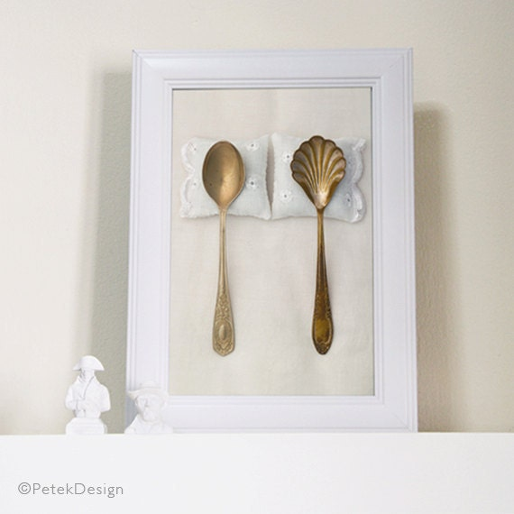 Wedding Gift / Spooning Print / Fine Art Photography / Bedroom Decor / Bachelorette Gift / Love Print / Bedroom Art / Romantic Gift