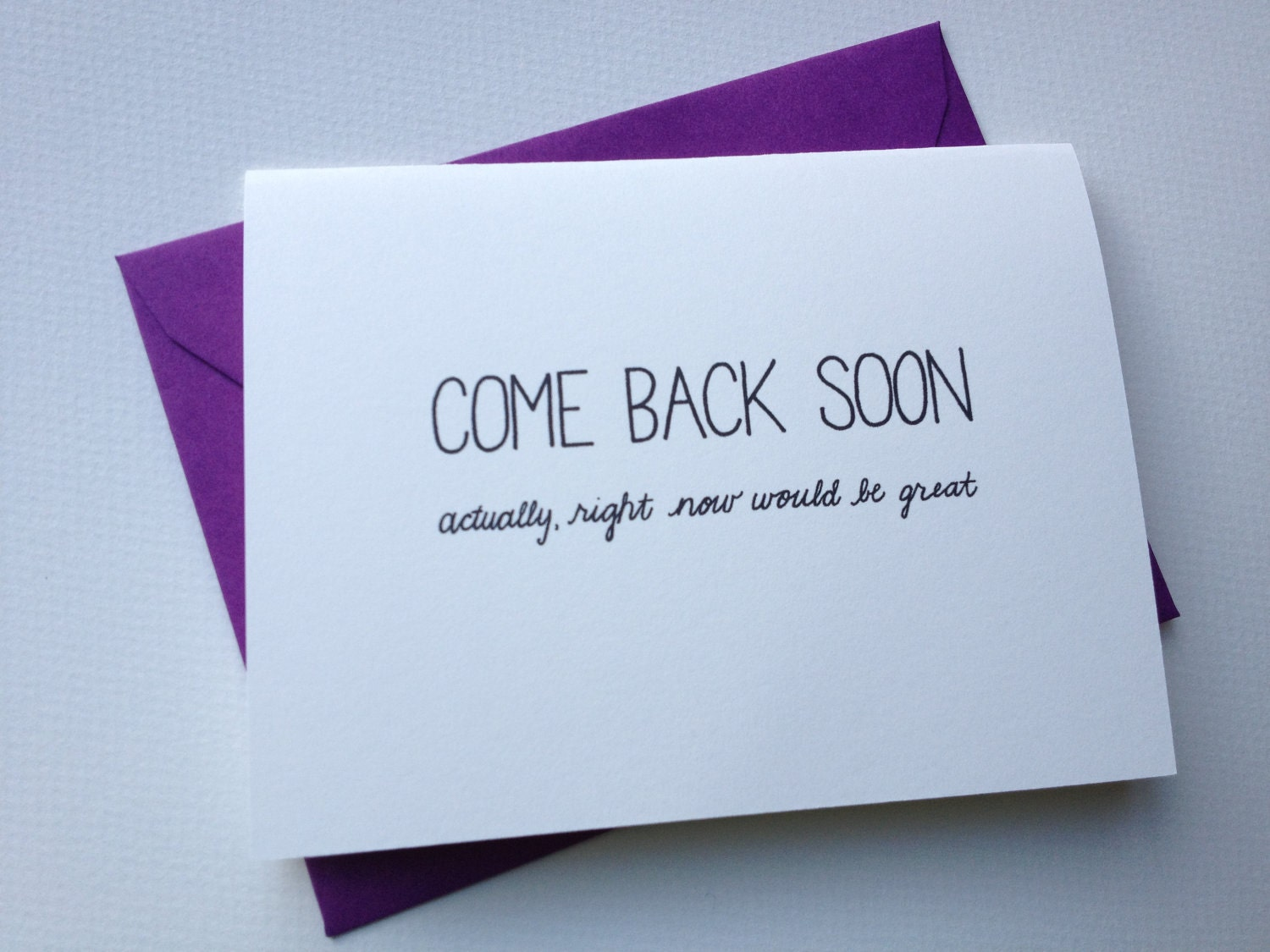 Invitations Make Your Own was luxury invitation template