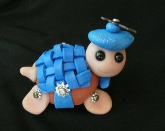 Cool Little Turtle