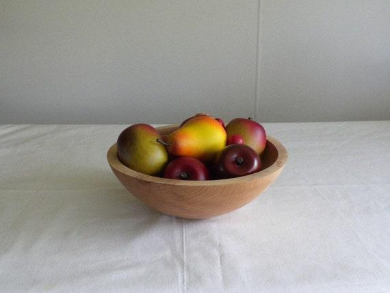 On sale...Fruit Bowl