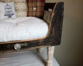 pet bed, dog bed, cat, dog, FREE SHIPPING
